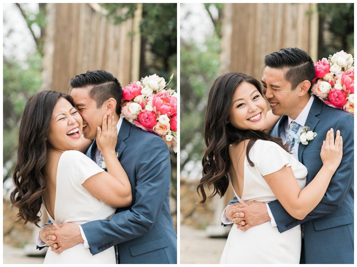Malibu-Solstice-Vinyard-Wedding-Carissa-Woo-Photography_0010.jpg