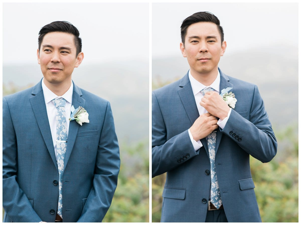 Malibu-Solstice-Vinyard-Wedding-Carissa-Woo-Photography_0011.jpg