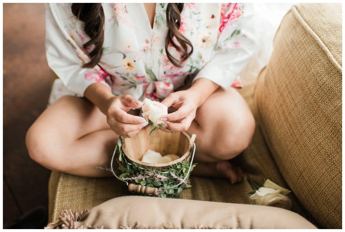 Malibu-Solstice-Vinyard-Wedding-Carissa-Woo-Photography_0013.jpg