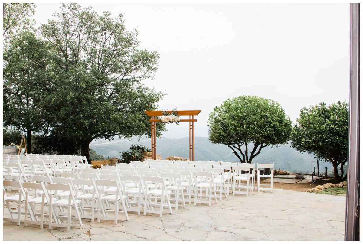 Malibu-Solstice-Vinyard-Wedding-Carissa-Woo-Photography_0016.jpg