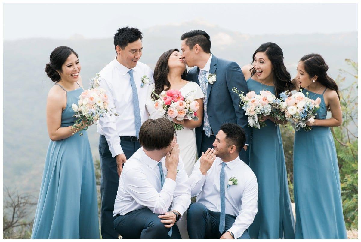 Malibu-Solstice-Vinyard-Wedding-Carissa-Woo-Photography_0018.jpg
