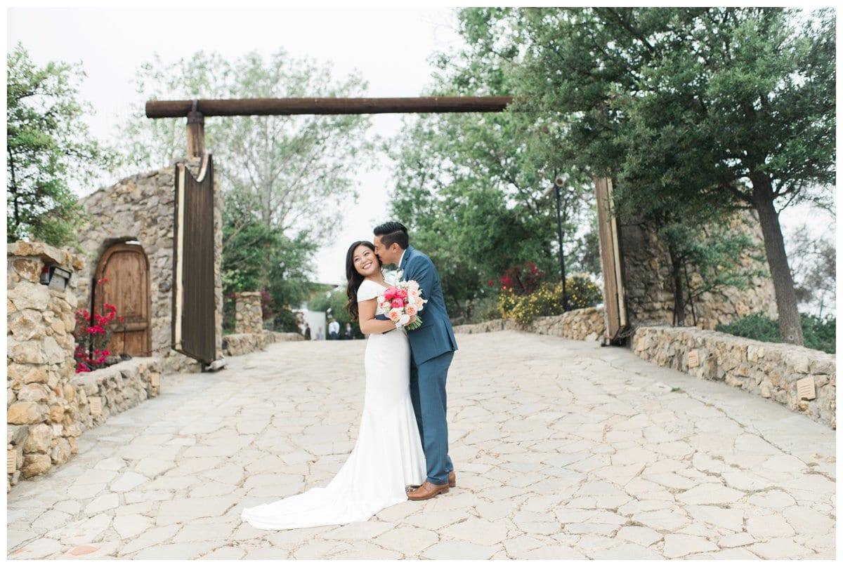 Malibu-Solstice-Vinyard-Wedding-Carissa-Woo-Photography_0022.jpg