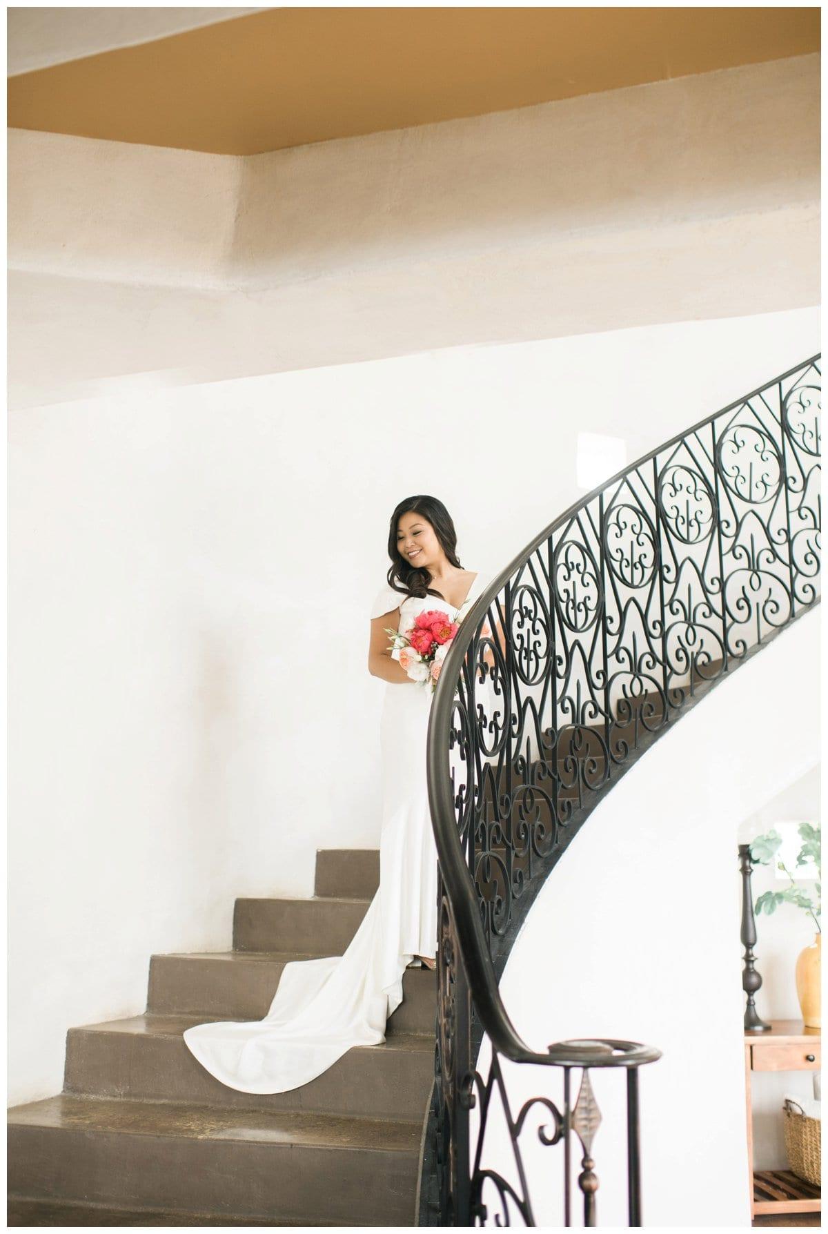 Malibu-Solstice-Vinyard-Wedding-Carissa-Woo-Photography_0024.jpg