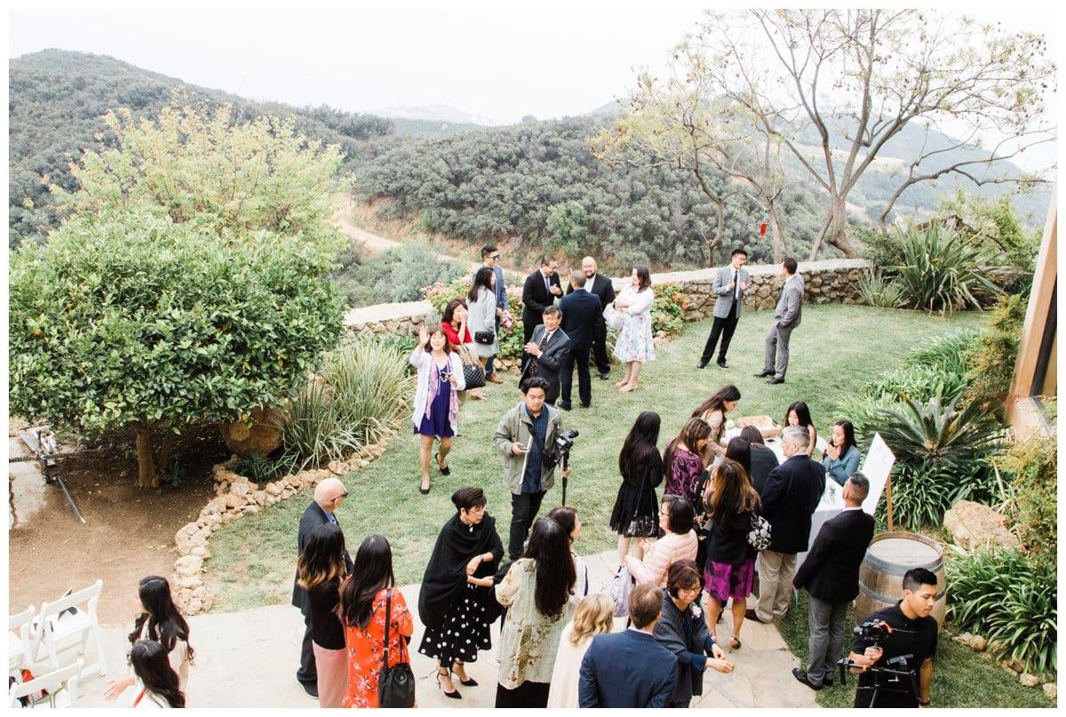 Malibu-Solstice-Vinyard-Wedding-Carissa-Woo-Photography_0028.jpg