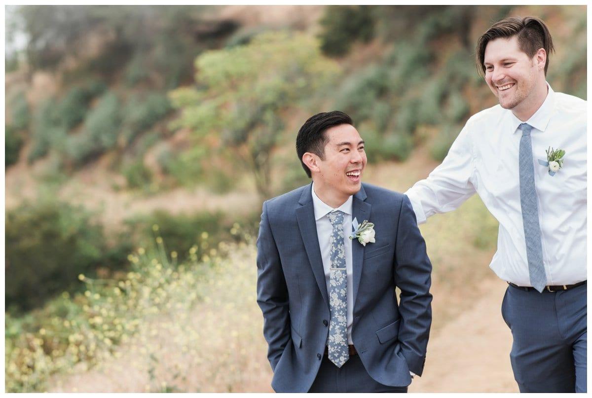 Malibu-Solstice-Vinyard-Wedding-Carissa-Woo-Photography_0032.jpg