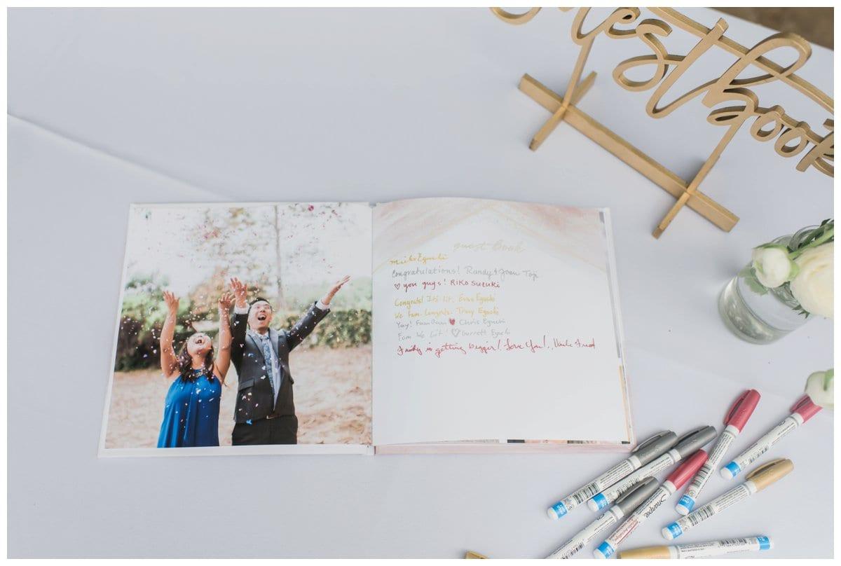 Malibu-Solstice-Vinyard-Wedding-Carissa-Woo-Photography_0034.jpg