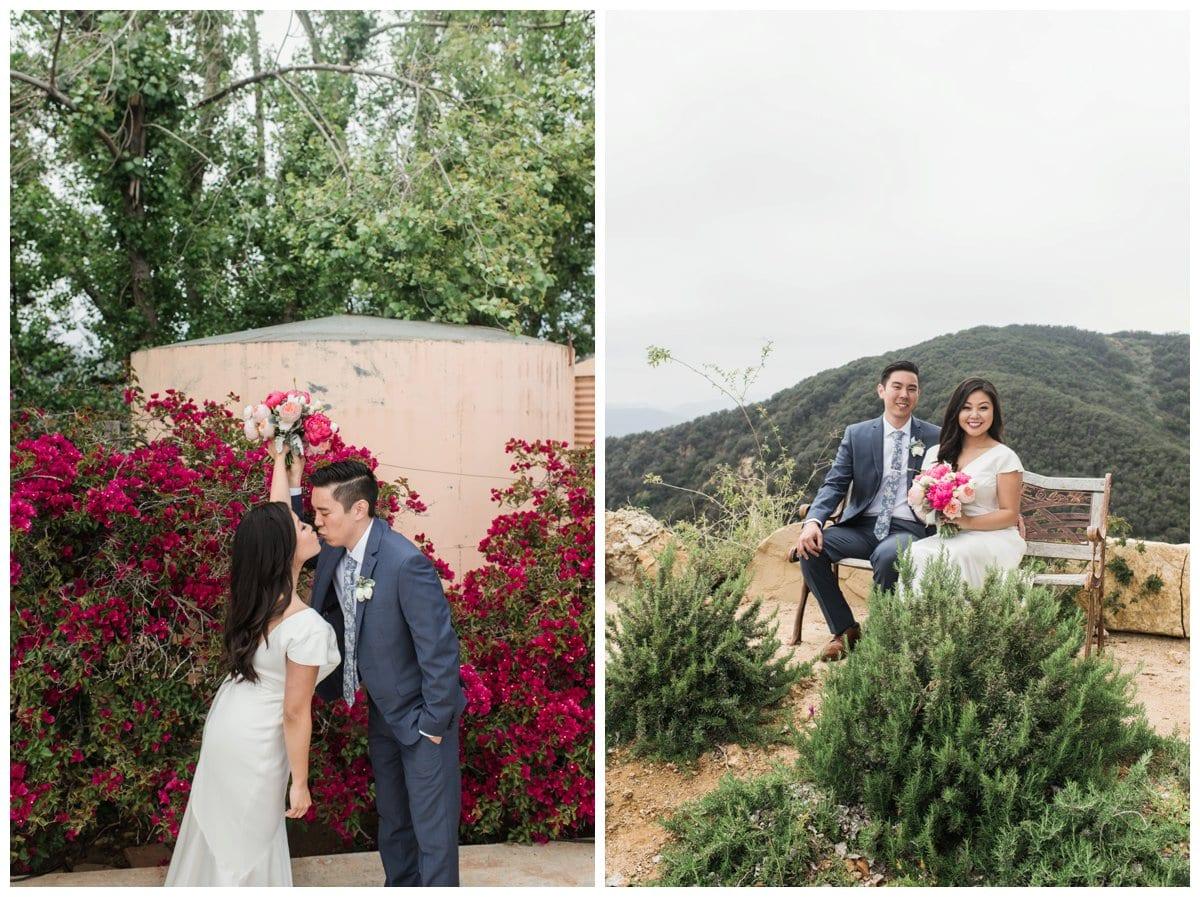 Malibu-Solstice-Vinyard-Wedding-Carissa-Woo-Photography_0035.jpg