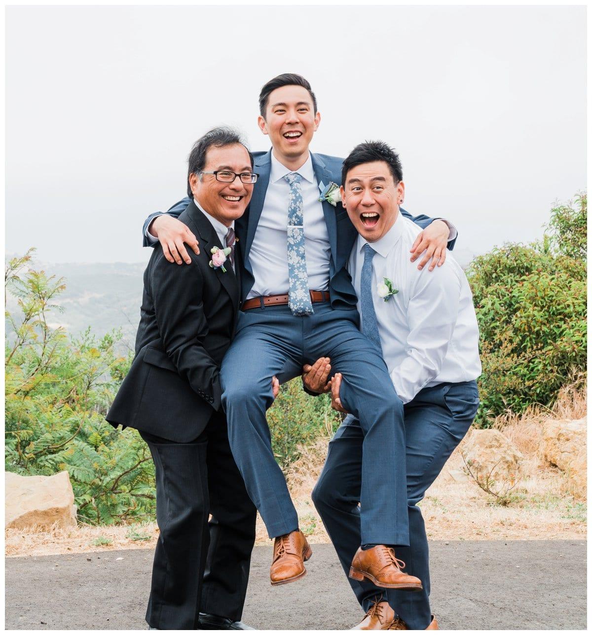 Malibu-Solstice-Vinyard-Wedding-Carissa-Woo-Photography_0038.jpg