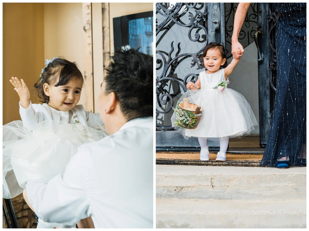 Malibu-Solstice-Vinyard-Wedding-Carissa-Woo-Photography_0039.jpg
