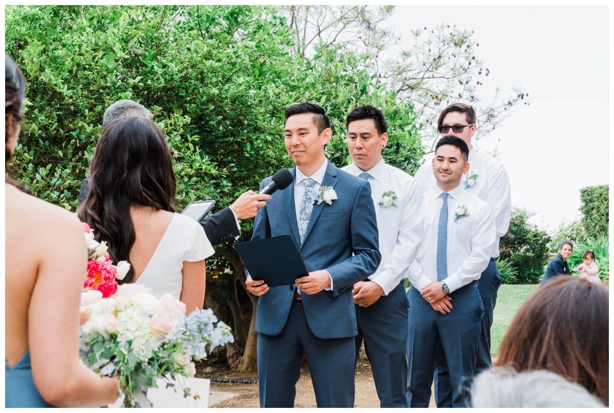 Malibu-Solstice-Vinyard-Wedding-Carissa-Woo-Photography_0040.jpg