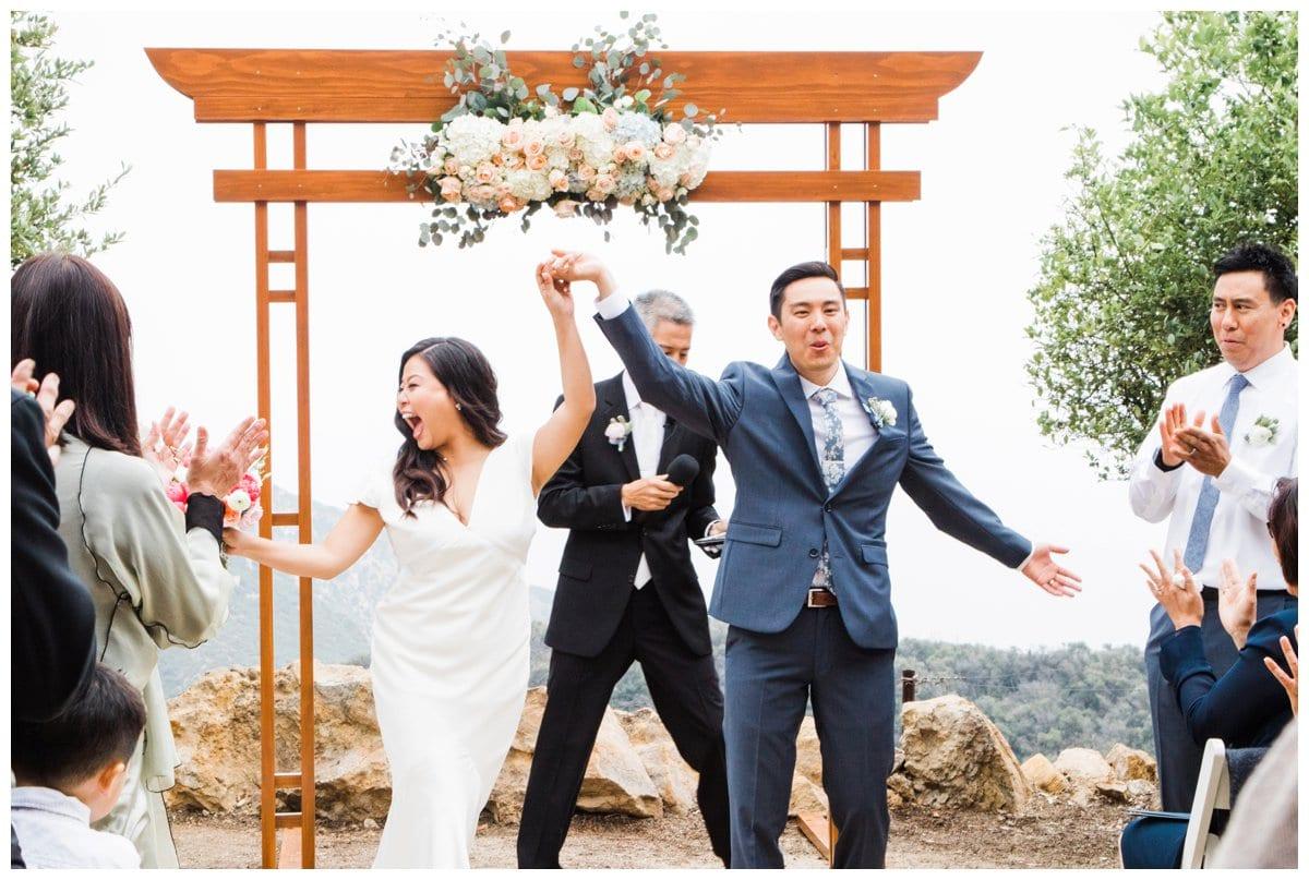 Malibu-Solstice-Vinyard-Wedding-Carissa-Woo-Photography_0042.jpg