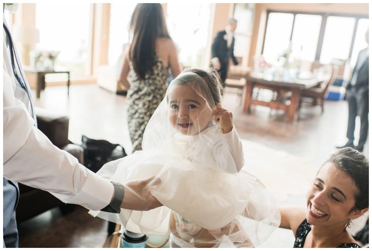 Malibu-Solstice-Vinyard-Wedding-Carissa-Woo-Photography_0046.jpg