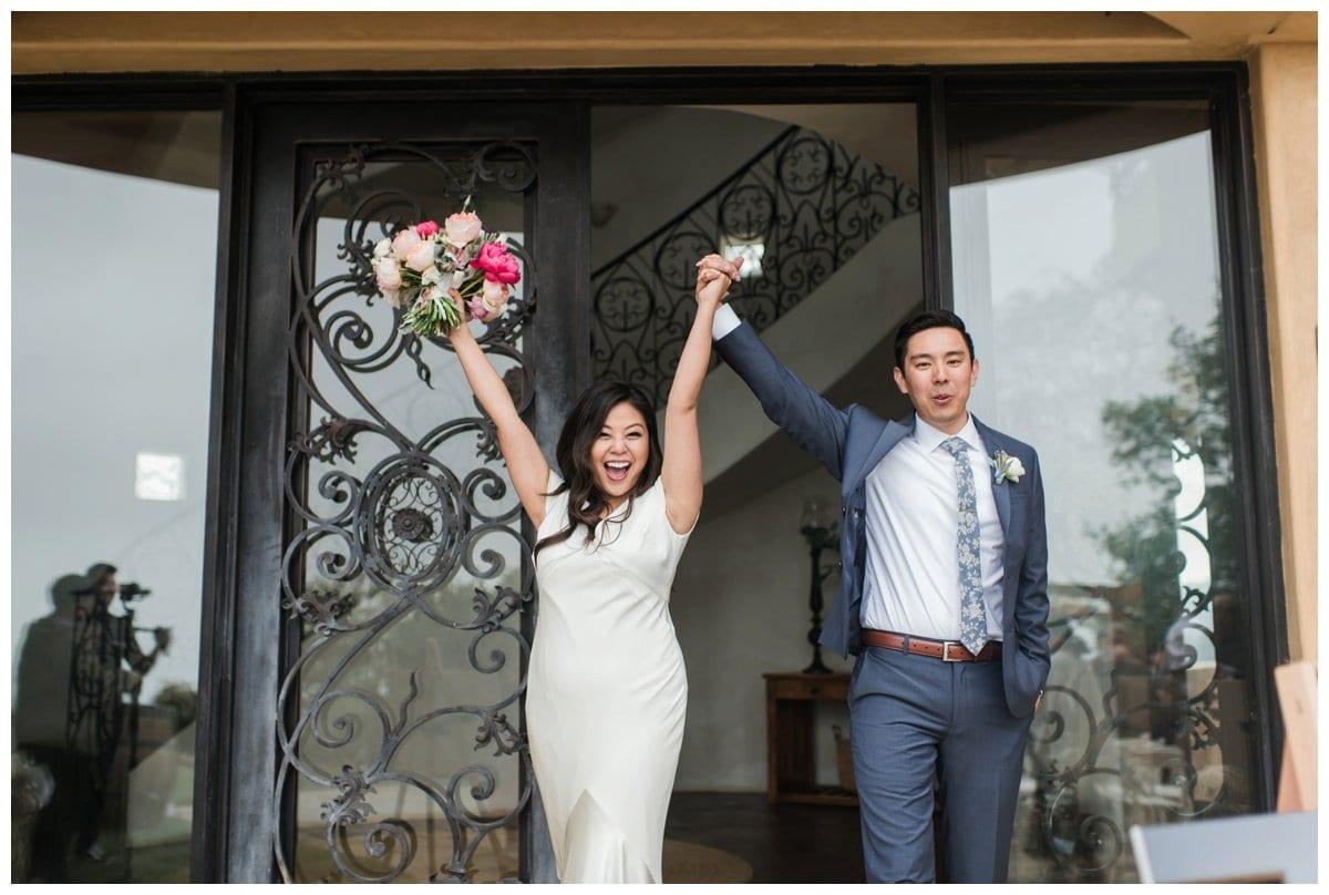 Malibu-Solstice-Vinyard-Wedding-Carissa-Woo-Photography_0047.jpg