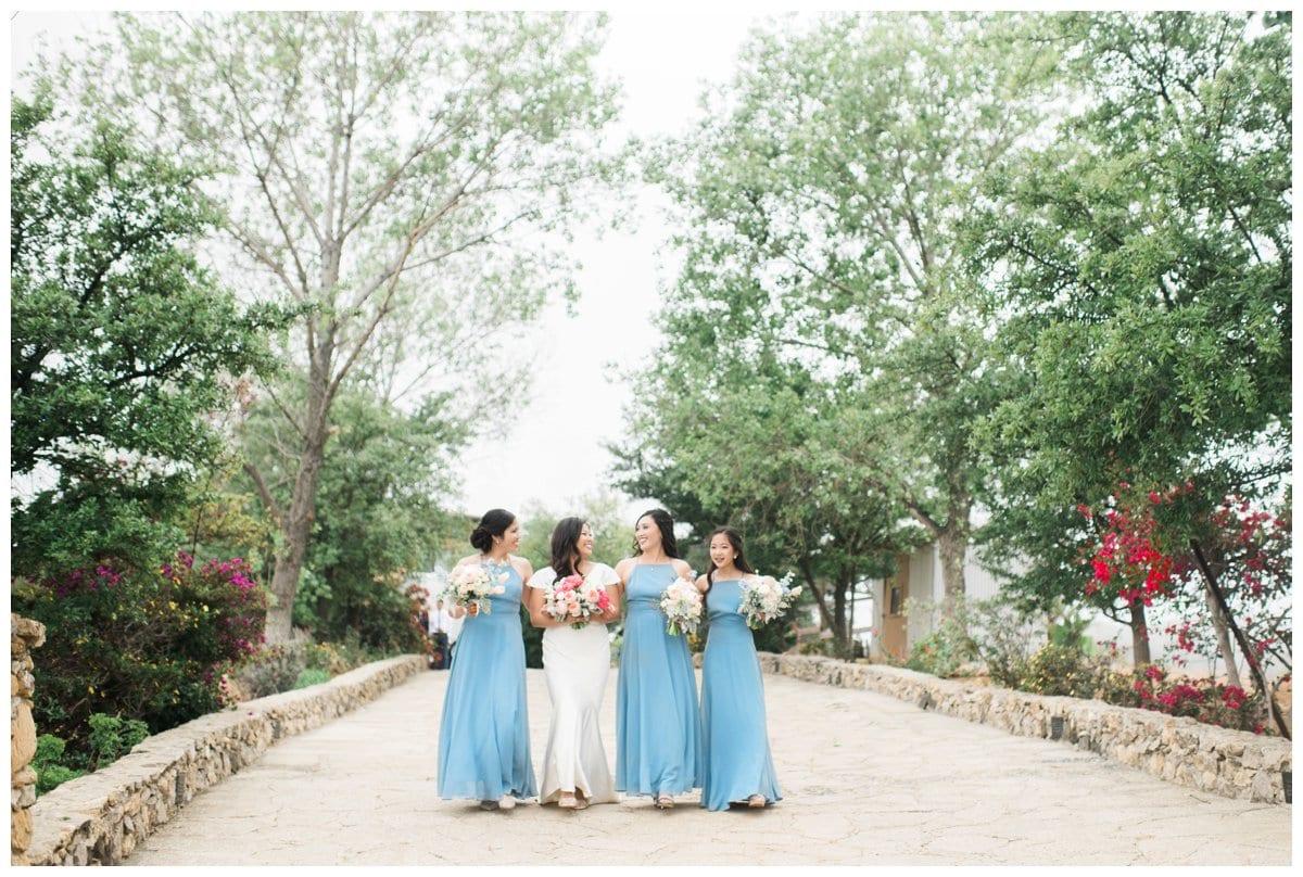 Malibu-Solstice-Vinyard-Wedding-Carissa-Woo-Photography_0049.jpg