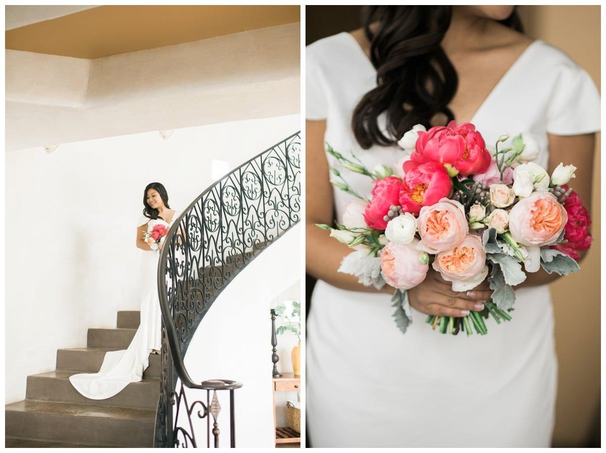 Malibu-Solstice-Vinyard-Wedding-Carissa-Woo-Photography_0050.jpg