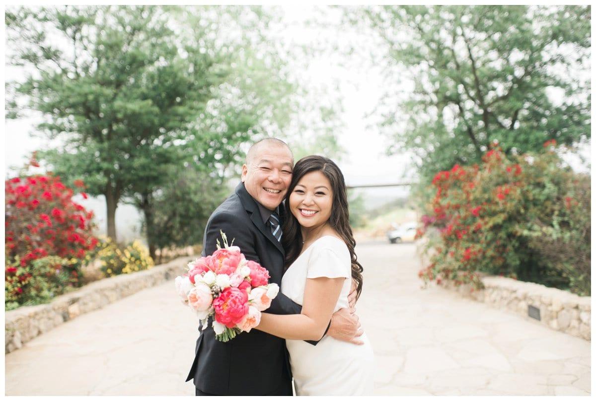 Malibu-Solstice-Vinyard-Wedding-Carissa-Woo-Photography_0052.jpg