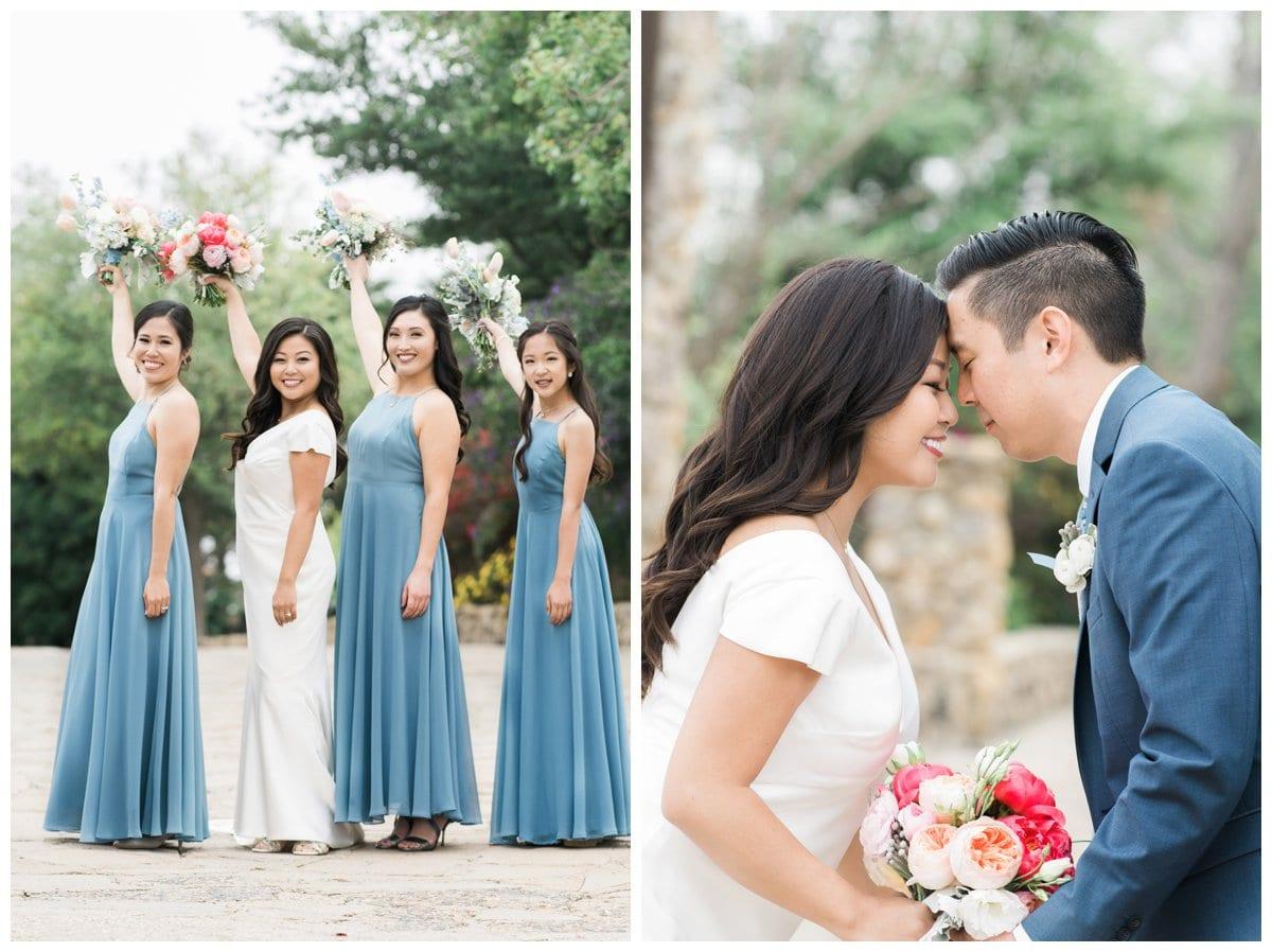 Malibu-Solstice-Vinyard-Wedding-Carissa-Woo-Photography_0053.jpg