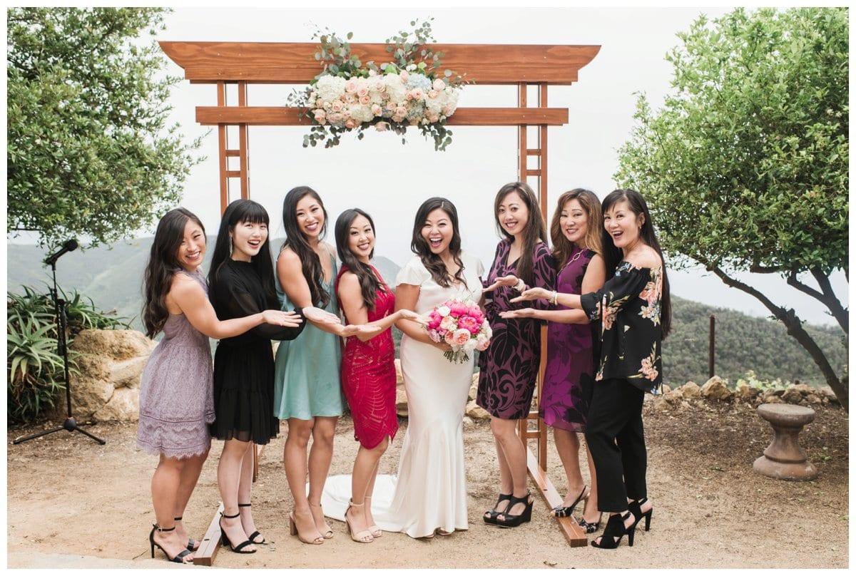 Malibu-Solstice-Vinyard-Wedding-Carissa-Woo-Photography_0055.jpg