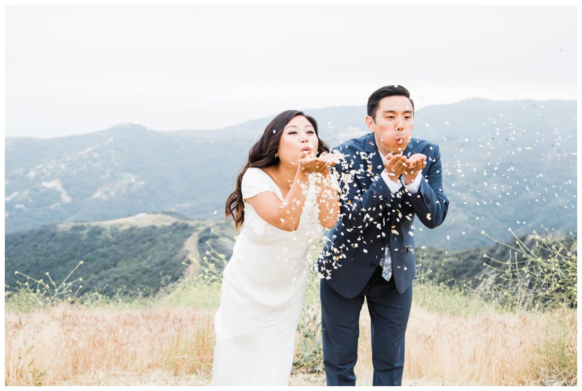 Malibu-Solstice-Vinyard-Wedding-Carissa-Woo-Photography_0056.jpg