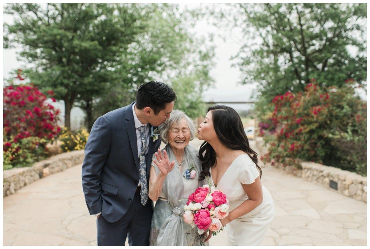Malibu-Solstice-Vinyard-Wedding-Carissa-Woo-Photography_0061.jpg
