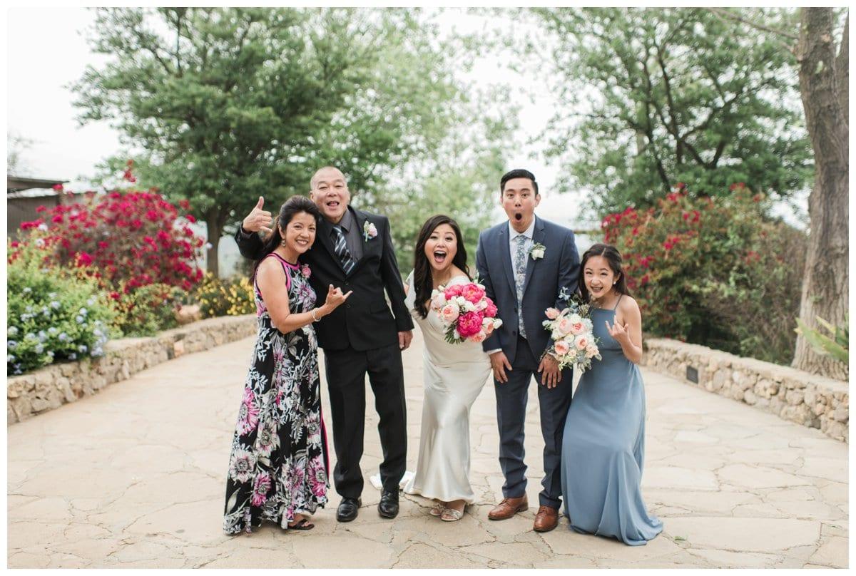 Malibu-Solstice-Vinyard-Wedding-Carissa-Woo-Photography_0062.jpg