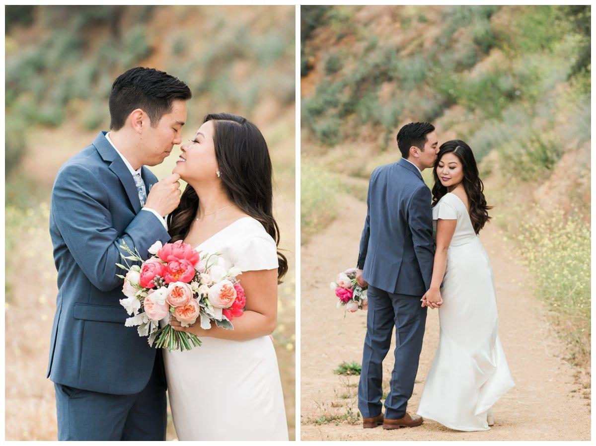 Malibu-Solstice-Vinyard-Wedding-Carissa-Woo-Photography_0063.jpg
