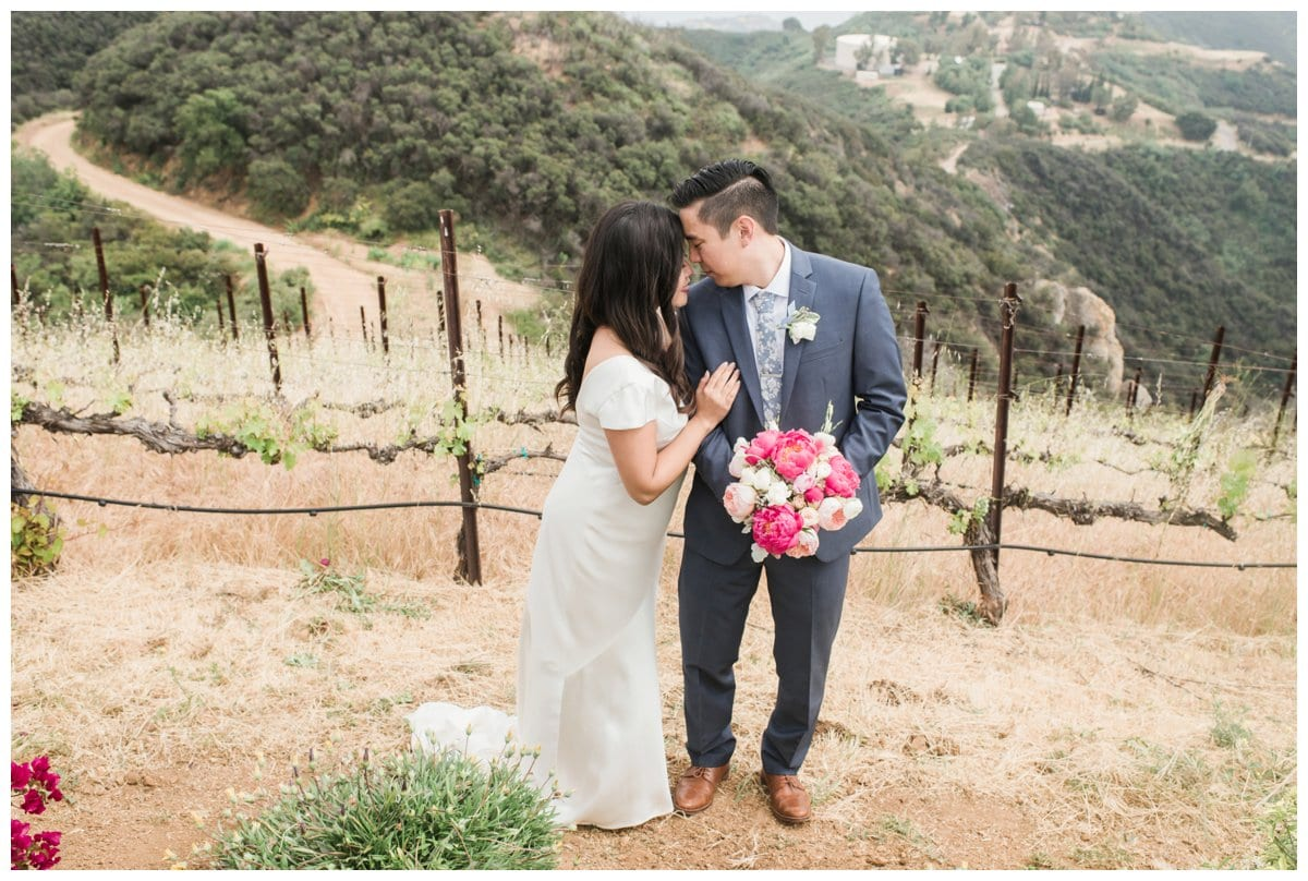 Malibu-Solstice-Vinyard-Wedding-Carissa-Woo-Photography_0064.jpg