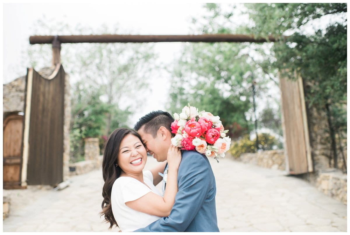 Malibu-Solstice-Vinyard-Wedding-Carissa-Woo-Photography_0065.jpg