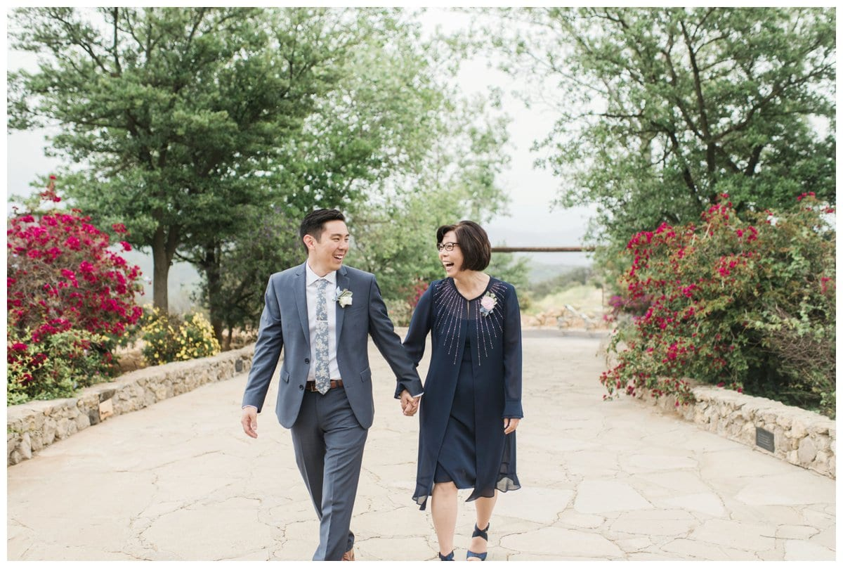 Malibu-Solstice-Vinyard-Wedding-Carissa-Woo-Photography_0071.jpg