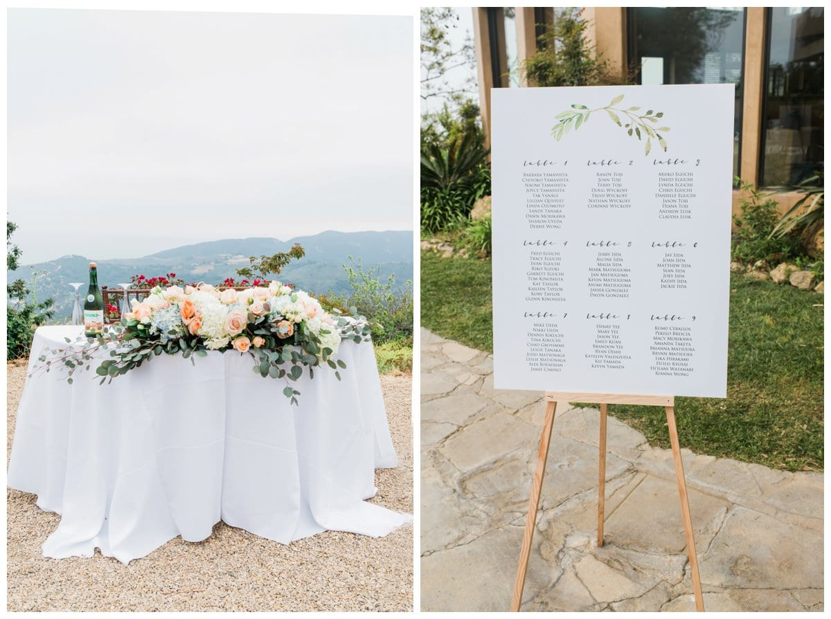 Malibu-Solstice-Vinyard-Wedding-Carissa-Woo-Photography_0073.jpg