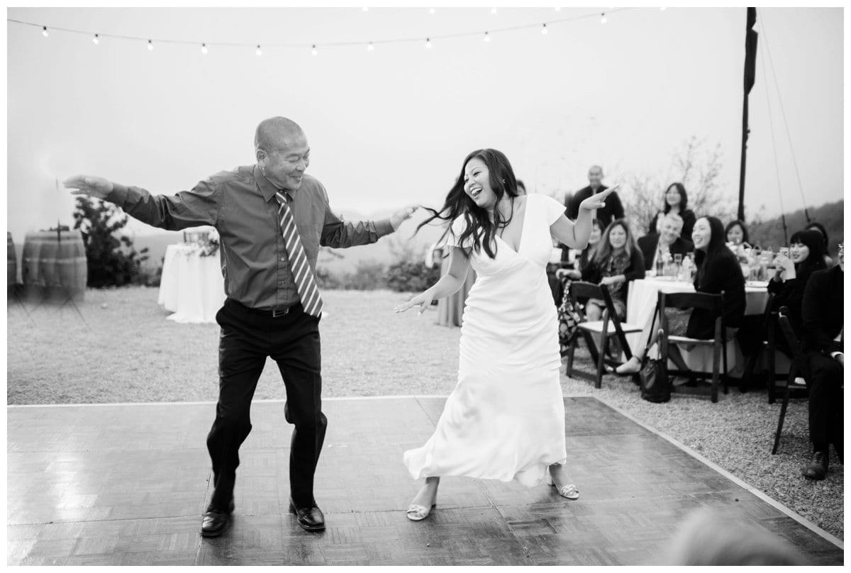 Malibu-Solstice-Vinyard-Wedding-Carissa-Woo-Photography_0077.jpg