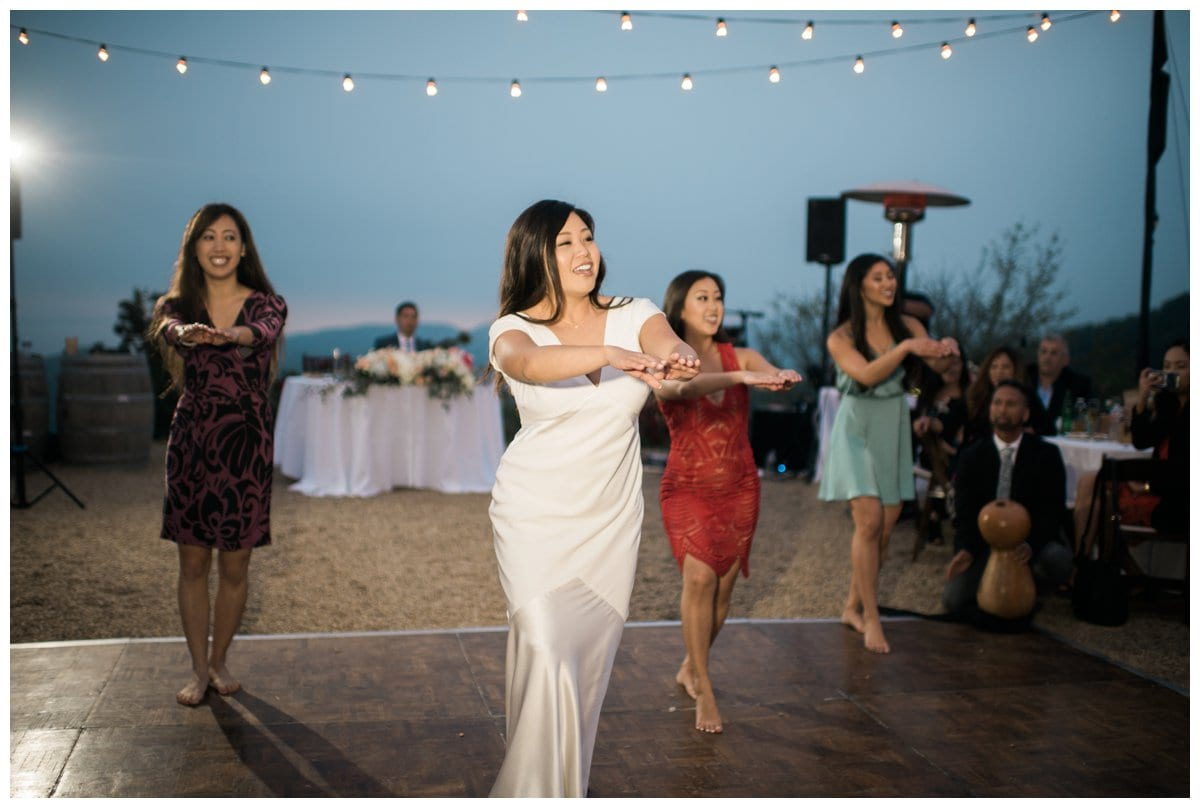 Malibu-Solstice-Vinyard-Wedding-Carissa-Woo-Photography_0078.jpg