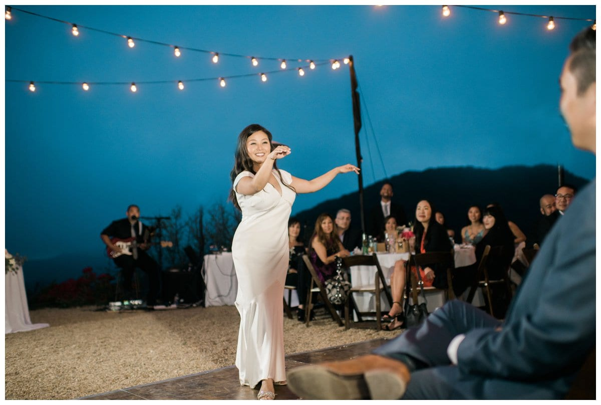 Malibu-Solstice-Vinyard-Wedding-Carissa-Woo-Photography_0079.jpg