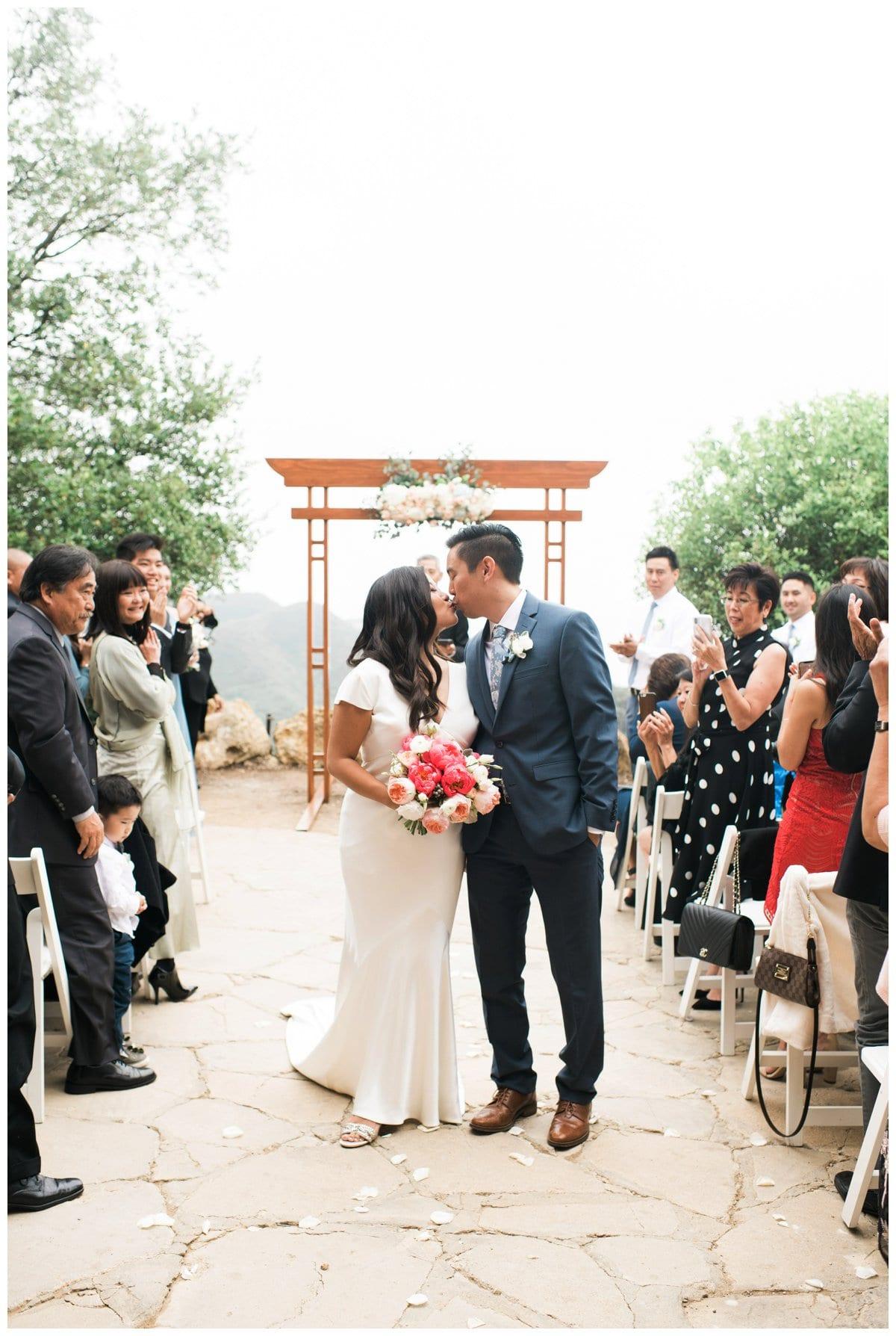 Malibu-Solstice-Vinyard-Wedding-Carissa-Woo-Photography_0080.jpg