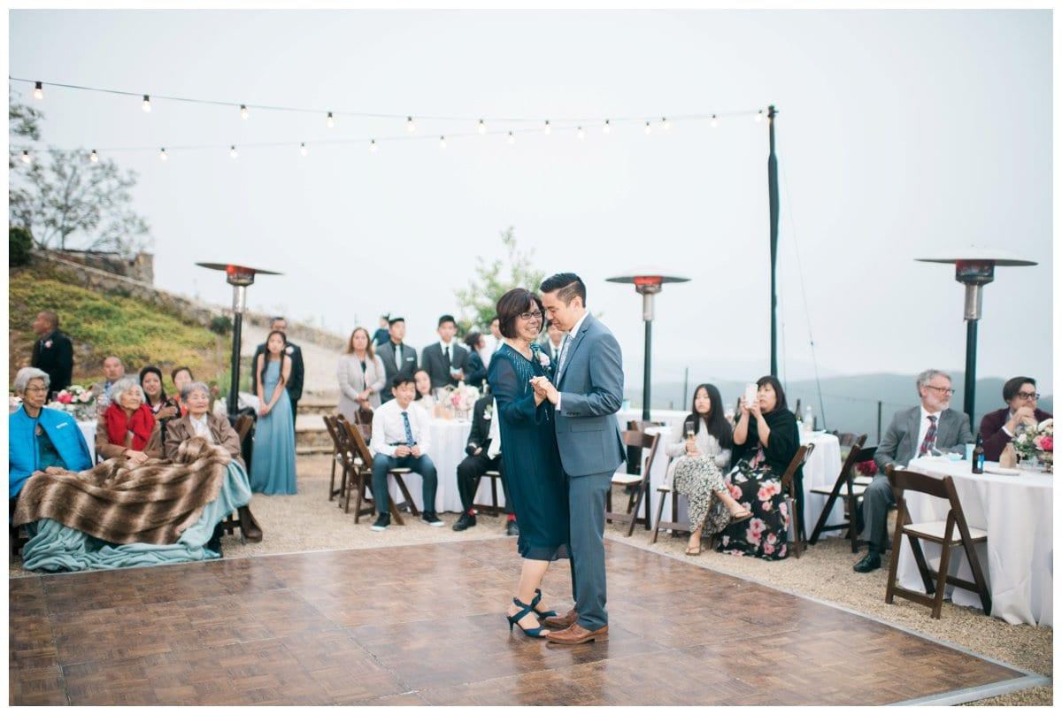 Malibu-Solstice-Vinyard-Wedding-Carissa-Woo-Photography_0081.jpg