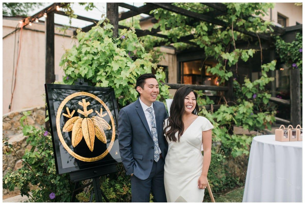 Malibu-Solstice-Vinyard-Wedding-Carissa-Woo-Photography_0082.jpg