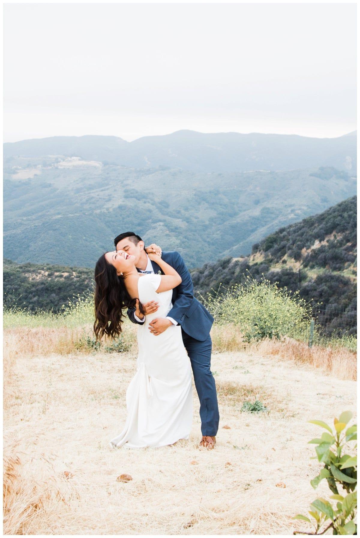 Malibu-Solstice-Vinyard-Wedding-Carissa-Woo-Photography_0084.jpg