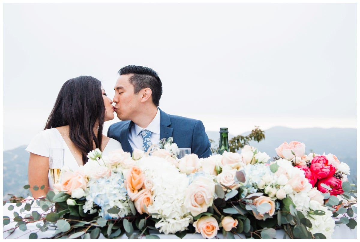 Malibu-Solstice-Vinyard-Wedding-Carissa-Woo-Photography_0086.jpg