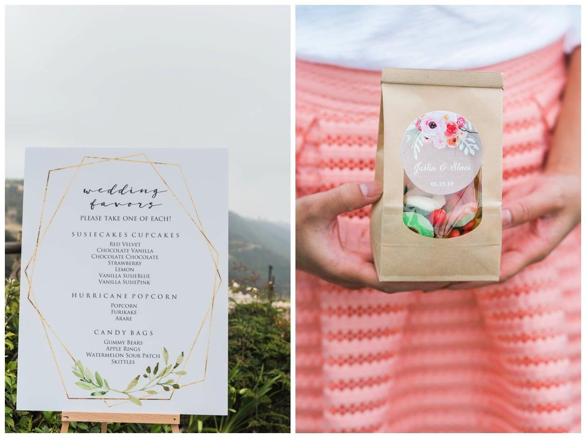 Malibu-Solstice-Vinyard-Wedding-Carissa-Woo-Photography_0087.jpg