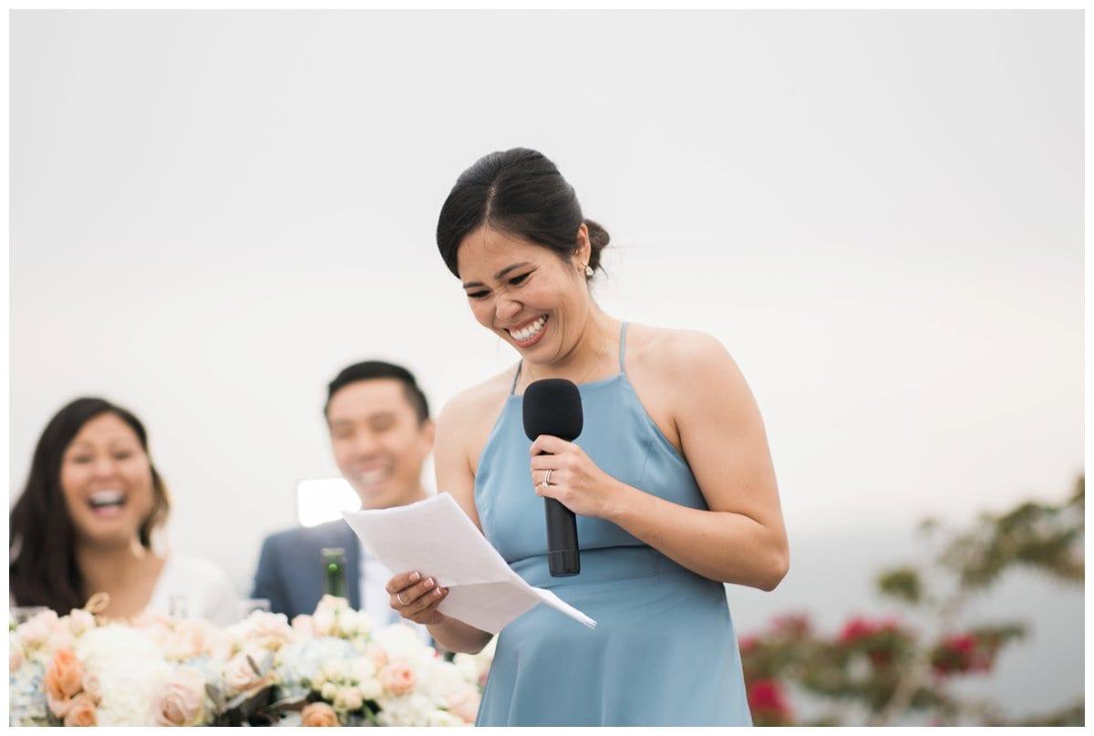 Malibu-Solstice-Vinyard-Wedding-Carissa-Woo-Photography_0091.jpg