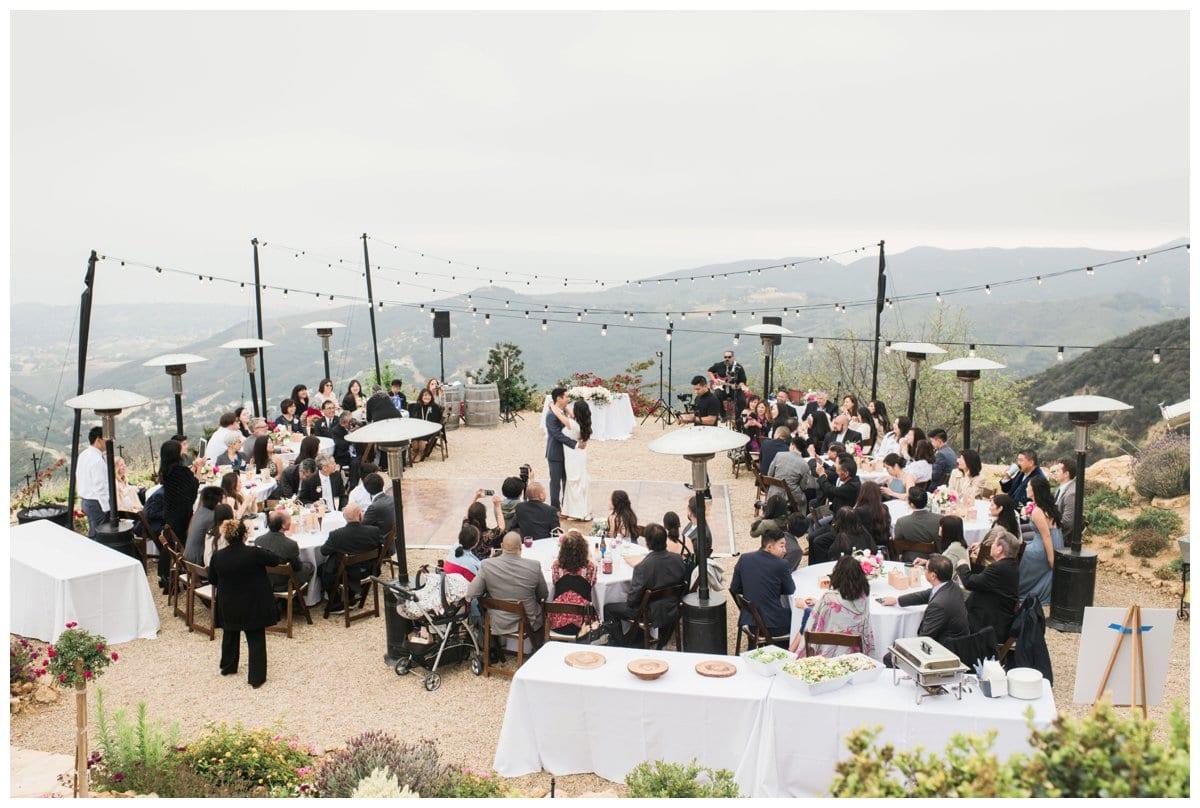 Malibu-Solstice-Vinyard-Wedding-Carissa-Woo-Photography_0094.jpg