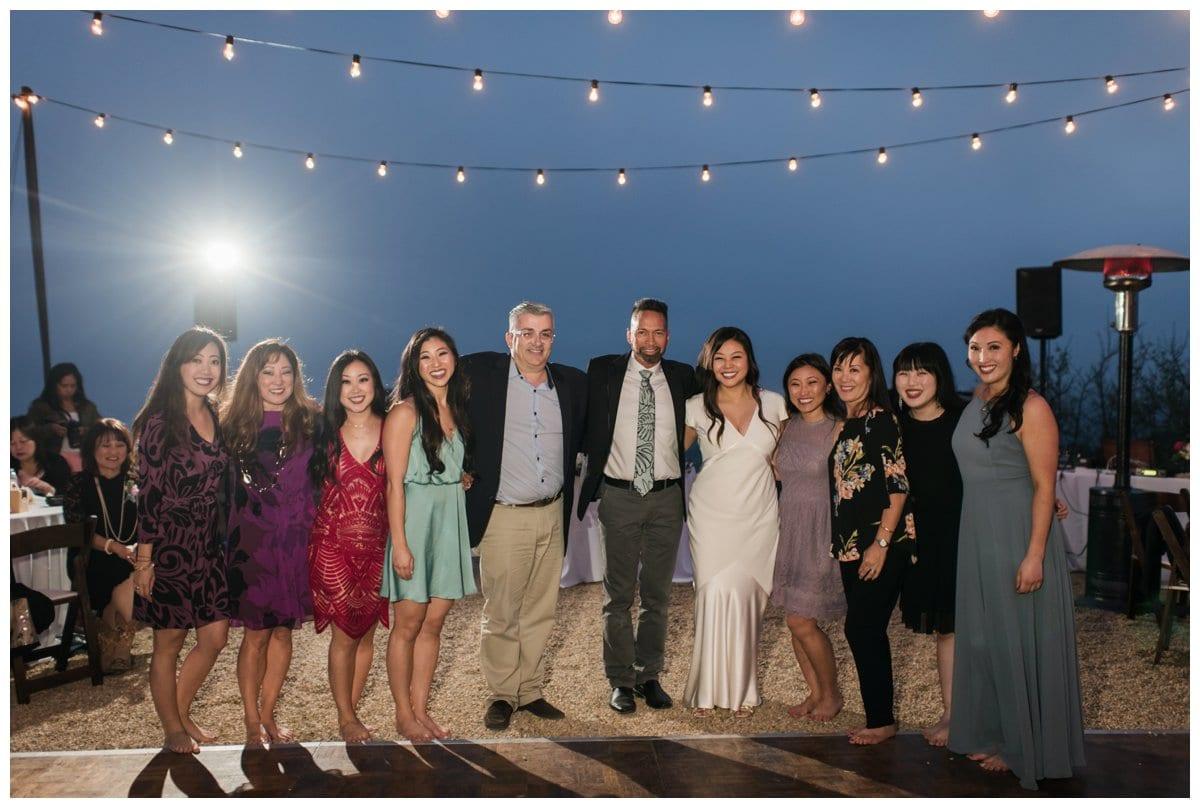 Malibu-Solstice-Vinyard-Wedding-Carissa-Woo-Photography_0096.jpg
