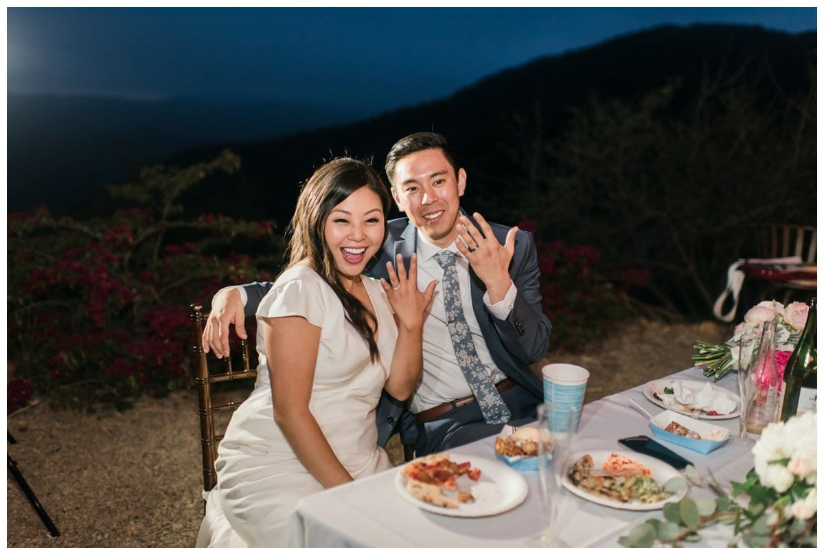Malibu-Solstice-Vinyard-Wedding-Carissa-Woo-Photography_0097.jpg