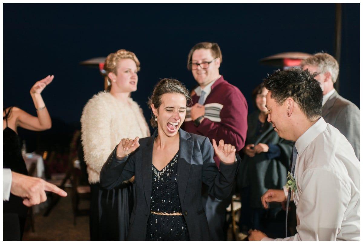 Malibu-Solstice-Vinyard-Wedding-Carissa-Woo-Photography_0098.jpg