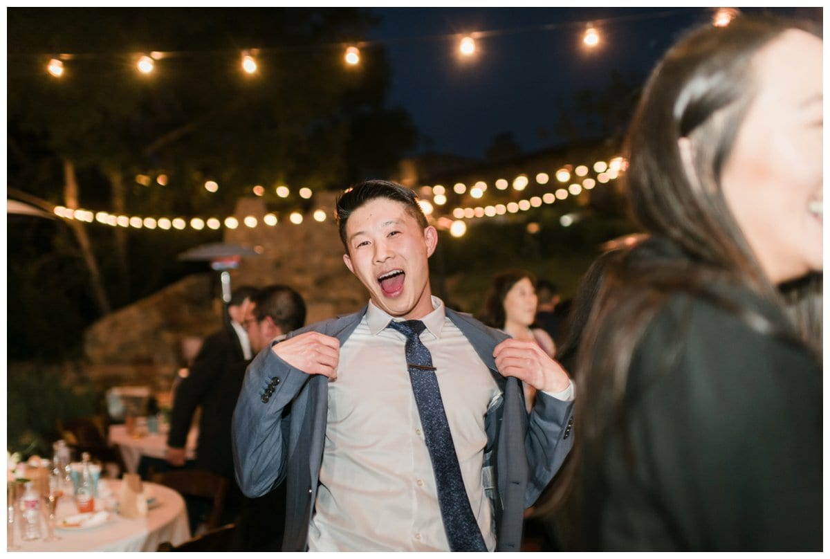Malibu-Solstice-Vinyard-Wedding-Carissa-Woo-Photography_0099.jpg