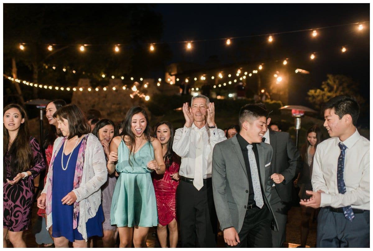 Malibu-Solstice-Vinyard-Wedding-Carissa-Woo-Photography_0100.jpg