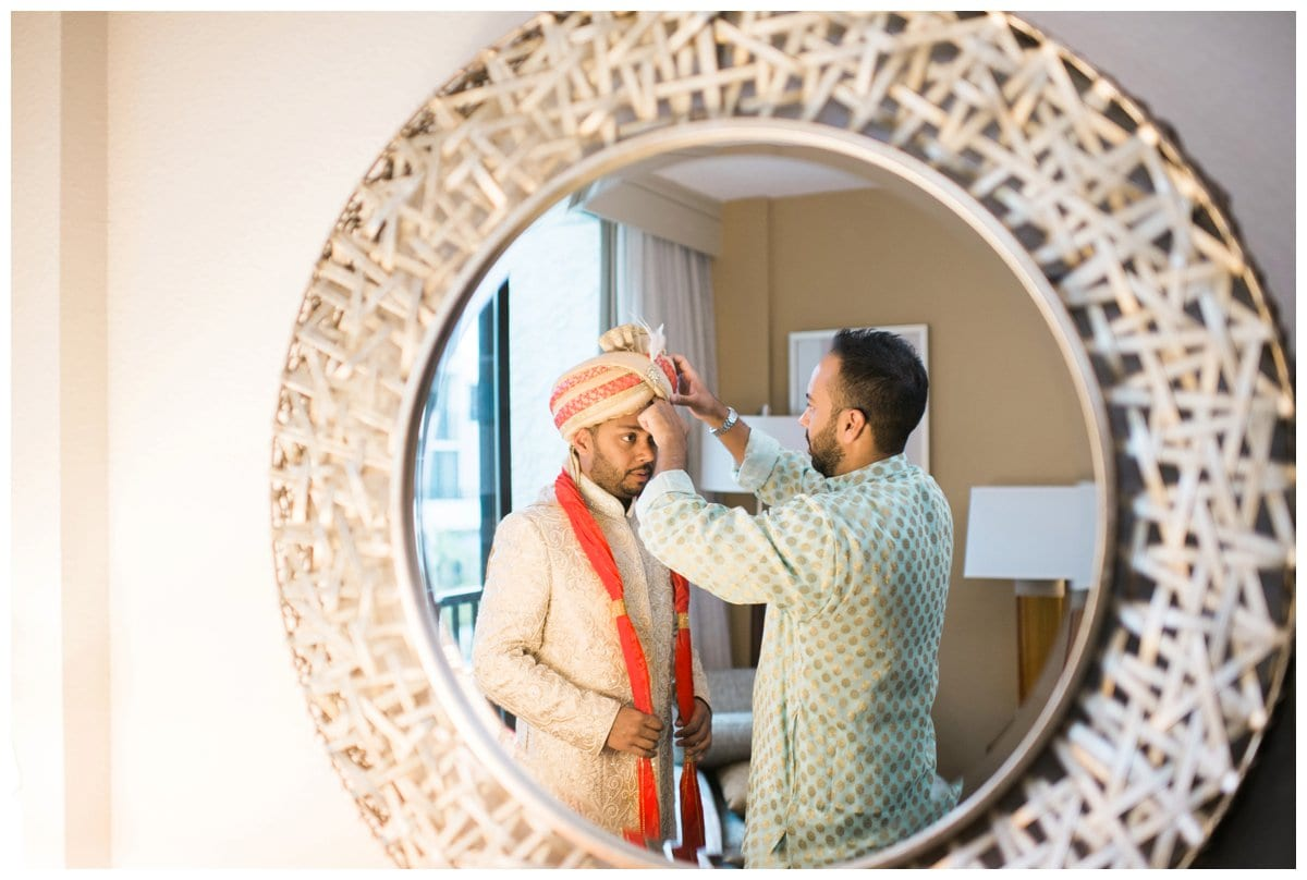Hotel-Irvine-Indian-Wedding-Carissa-Woo-Photography_0002.jpg