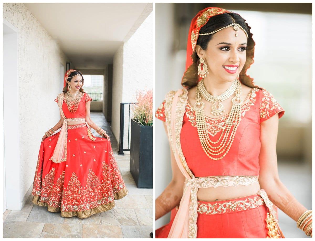 Hotel-Irvine-Indian-Wedding-Carissa-Woo-Photography_0003.jpg