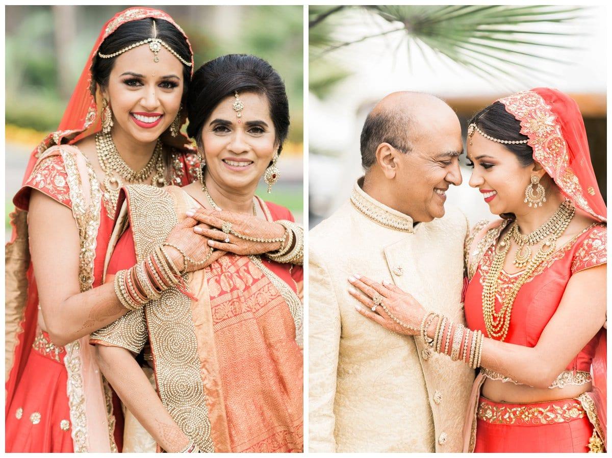 Hotel-Irvine-Indian-Wedding-Carissa-Woo-Photography_0004.jpg