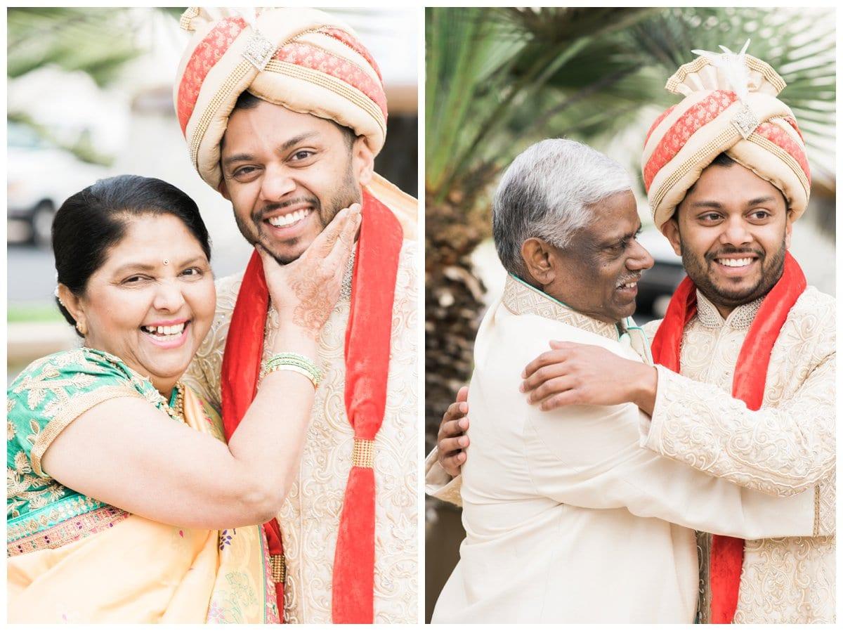 Hotel-Irvine-Indian-Wedding-Carissa-Woo-Photography_0005.jpg